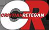 Cristian Retegan